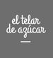 El Telar de Azucar – Moda y Complementos Valencia