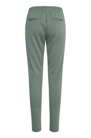 Pantalón Verde Agua