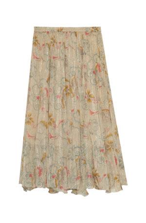 Falda Vintage – Tawni