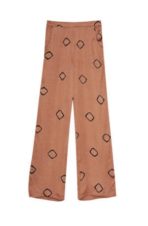 Pantalon Tie-Dye – FaeTerracota