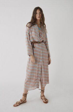 Kimono Eiza
