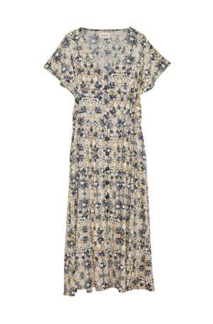 Vestido Julie – Kaleido